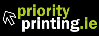 Priority Printing: Full Color, Digital and General Printing